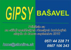 gipsy_basavel_2016